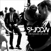 PORTADA The games of love SHIDOW 001